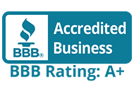 BBB Accredited Busineses